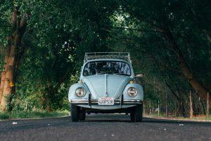 האם רכבים חסכוניים הם גם בטיחותיים
