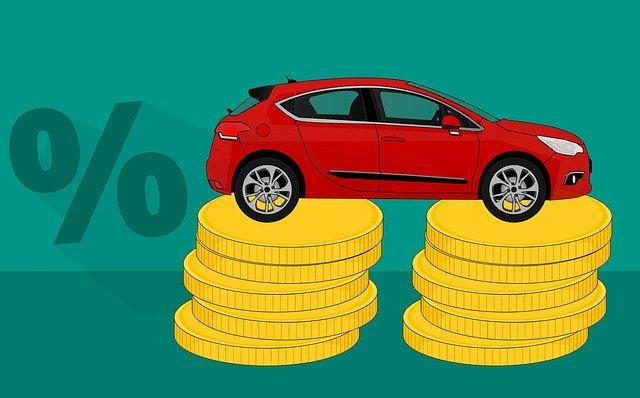 הרכבים החסכוניים ביותר לשנה זו