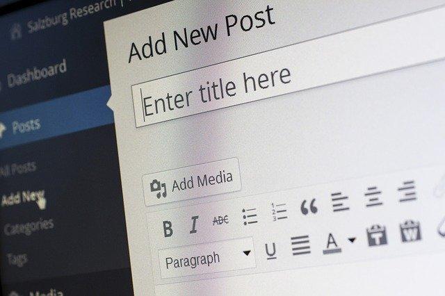 מה צריך לדעת היום כדי להקים אתר אינטרנט?